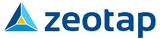 zeotap GmbH
