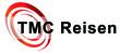 TMC Reisen
