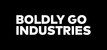 BOLDLY GO INDUSTRIES