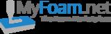 MyFoam.net GmbH