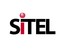 Fits in 160x50 sitel logo