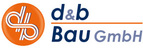 d&b Bau GmbH
