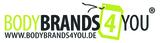 MyBodyBrands GmbH