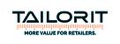 TAILORIT GmbH Unternehmensberatung