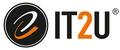IT2U GmbH