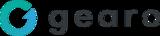 Fits in 160x50 logo reingezeichnet 290px