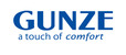 Gunze International Europe GmbH