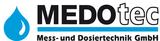 MEDOtec GmbH