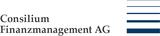 Fits in 160x50 2008 06 24 consilium ag logo