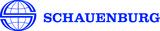 Schauenburg Gruppe