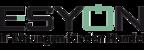 ESYON GmbH