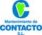 Mantenimiento de CONTACTO SL.