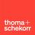 Thoma+Schekorr