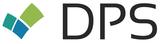 Deutsche Prüfservice GmbH
