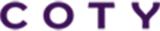 COTY Germany GmbH