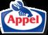 Appel Feinkost GmbH & Co. KG