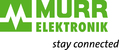 Murrelektronik GmbH