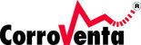 Corroventa Entfeuchtung GmbH