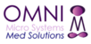 Omni Micro Systems/ Omni Med Solutions GmbH