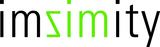 imsimity GmbH