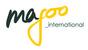 magoo international GmbH