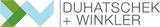 Duhatschek und Winkler GmbH