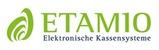 Etamio GmbH