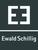Ewald Schillig GmbH & Co. KG