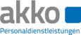 akko GmbH