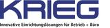 KRIEG Industriegeräte GmbH + Co. KG