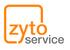 ZytoService Deutschland GmbH