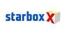 starboxx GmbH & Co. KG