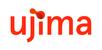ujima GmbH