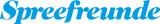 Spreefreunde GmbH