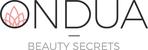 ONDUA - Beauty Secrets