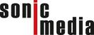 Sonic Media-ein Geschäftsbereich der music support group GmbH