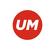 UM - Universal McCann GmbH
