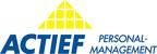 ACTIEF Personalmanagement GmbH