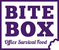BiteBox GmbH