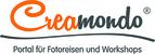 Creamondo GmbH