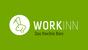 Work Inn GmbH & Co. KG