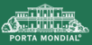 Porta Mondial AG, suc. en ESP