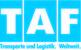 Transwaal AF GmbH