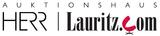 Auktionshaus HERR | Lauritz.com