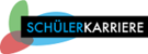 Schülerkarriere GmbH