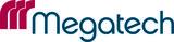 Megatech Management GmbH