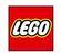 LEGO GmbH