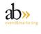AB Event & Marketing GmbH