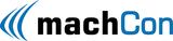 machCon Deutschland GmbH