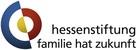 hessenstiftung - familie hat zukunft